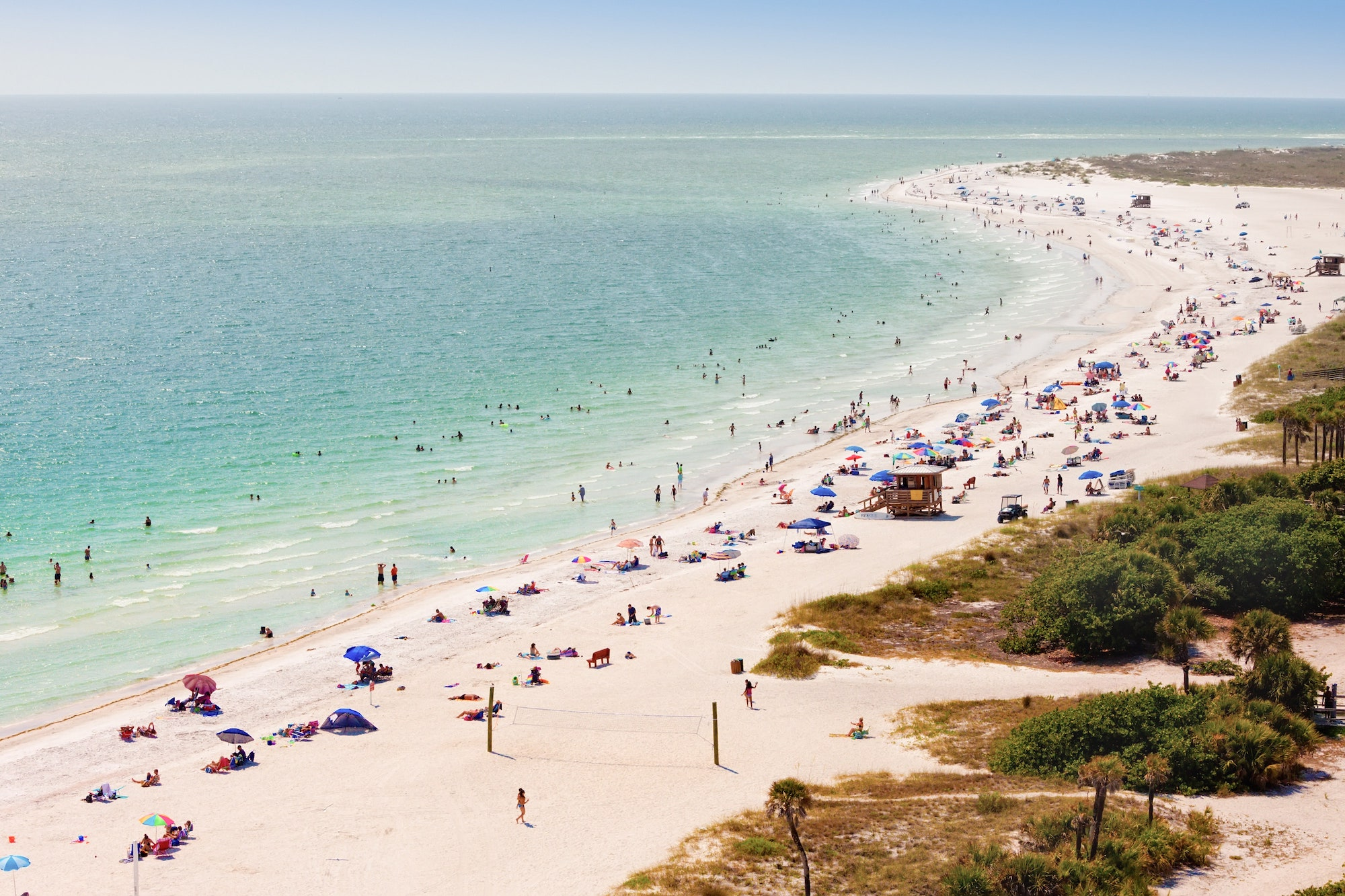 Jacksonville Beach Property Management